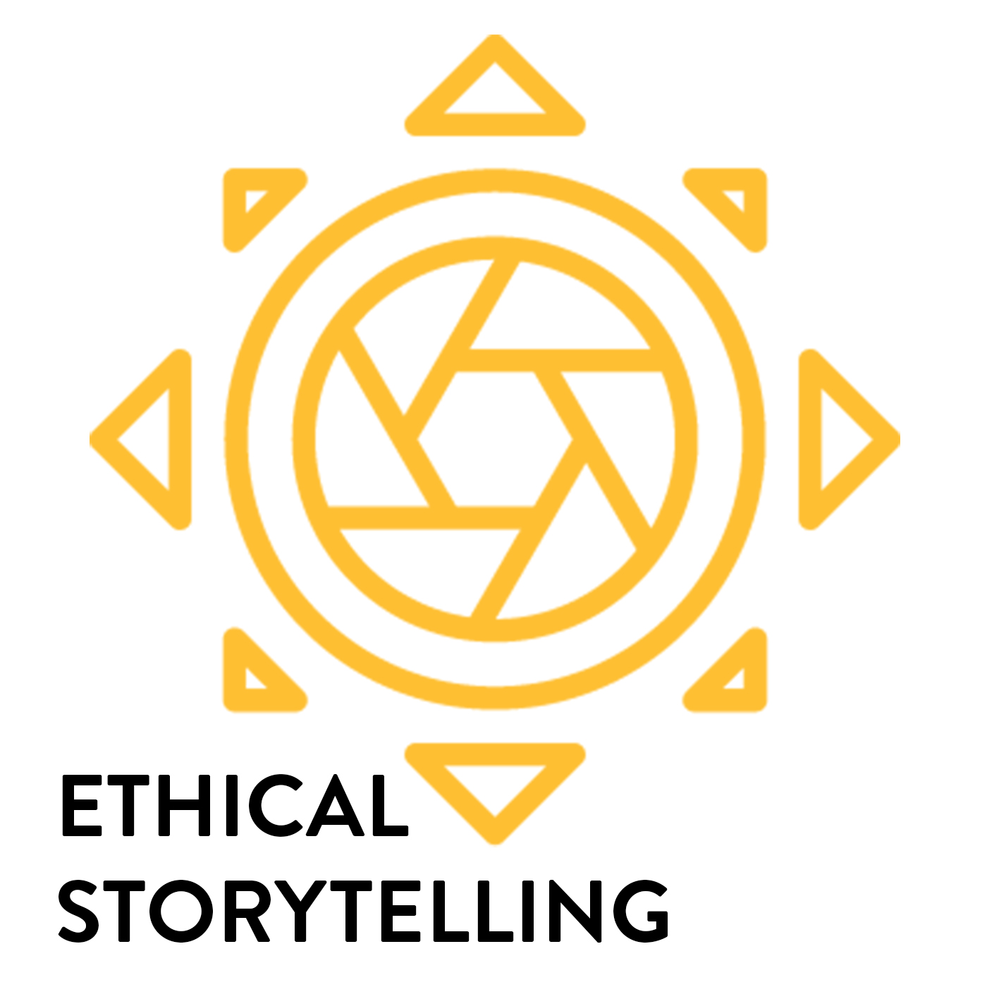 Ethical Storytelling